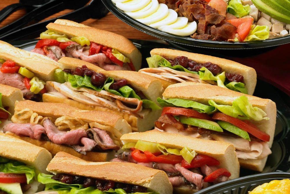 sandwichdisplay.jpg
