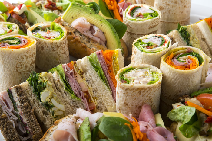 sandwiches-catering1.jpg