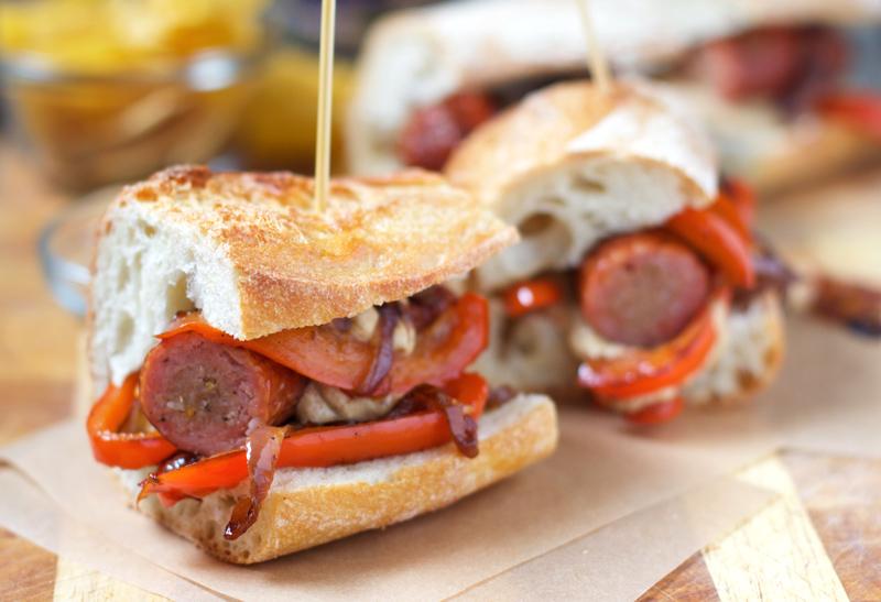 Smoked-Sausage-Sandwiches.jpg