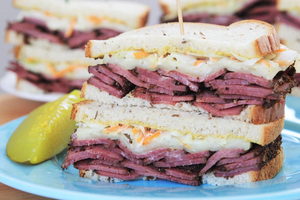 Classic-Pastrami-Sandwich-recipe.jpg