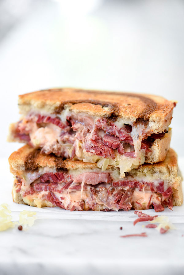 Rueben-Sandwich-foodiecrush.com-011.jpg