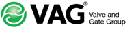 vag.png