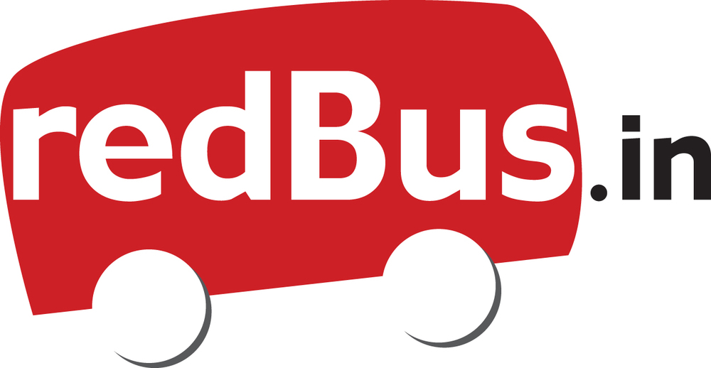redbus-logo.jpg