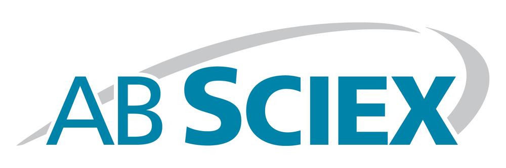 56220_Logo_AB_SCIEX_RGB.jpg