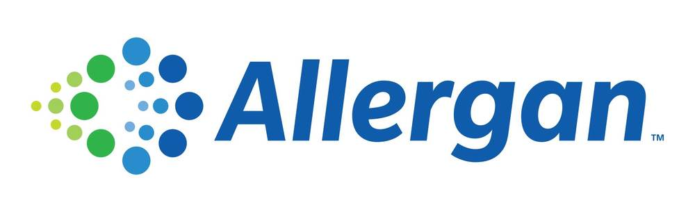 Allergan.jpg