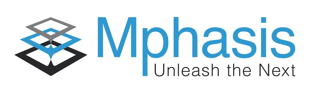 Mphasis-Logo-w-Tagline-Color.jpg