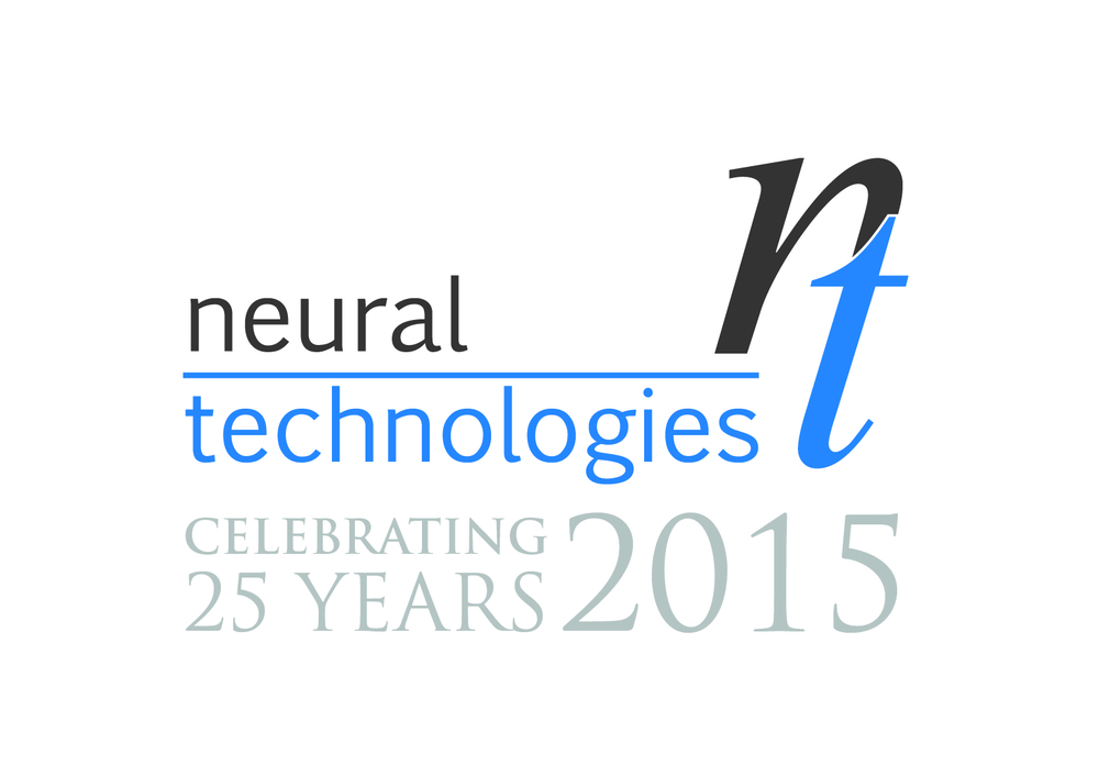 Nt-Logo-25th-anniversary.jpg