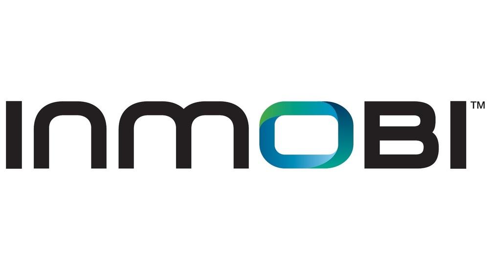 InMobi-Microsoft-Logo.jpg