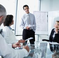tips — Prerana Archives — The HR Practice