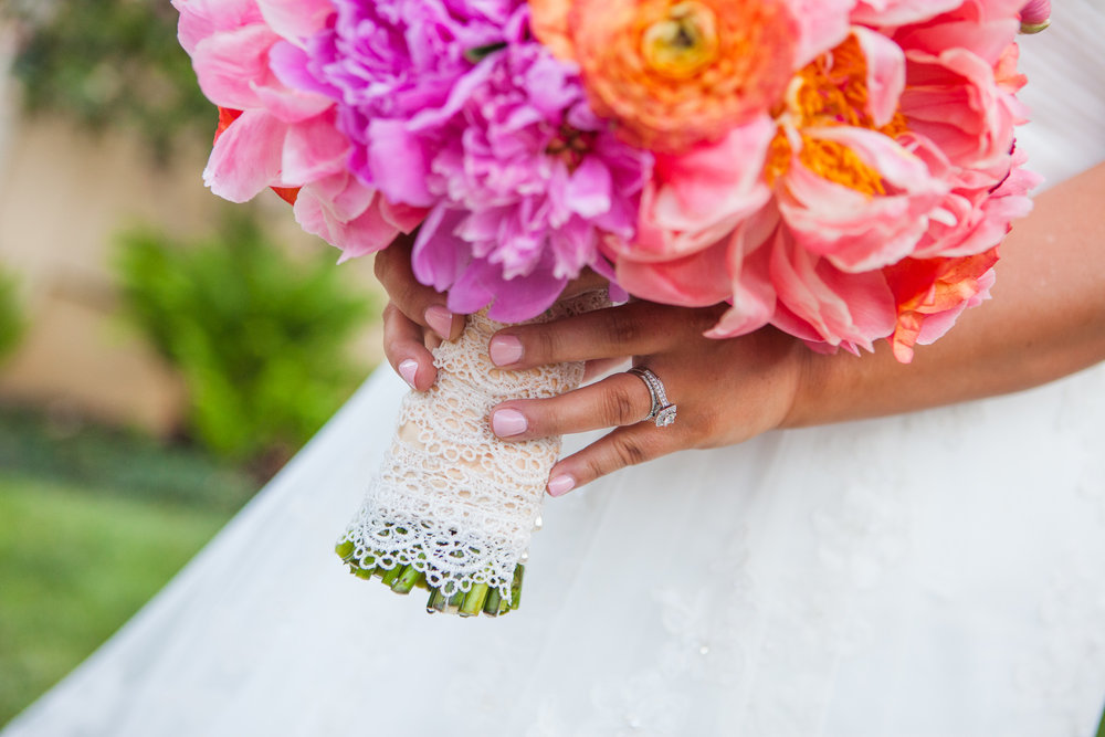 Bridal Bouquet 2.jpg