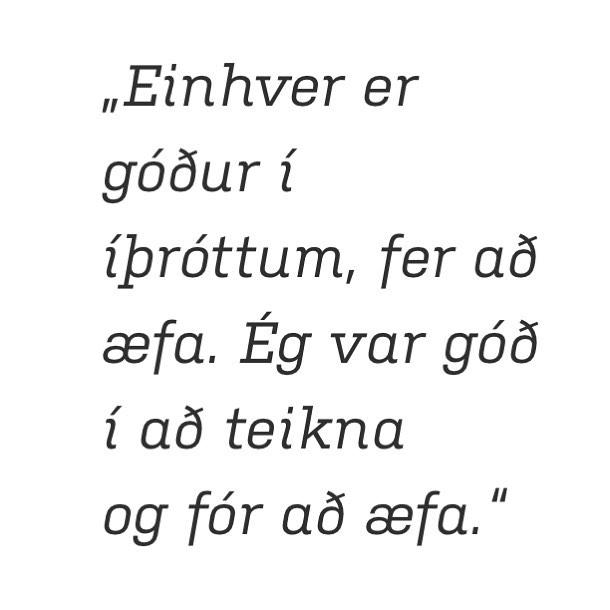 Meikar sens, Eygló Harðardóttir ⚽️🖌 #hillbillyhotties