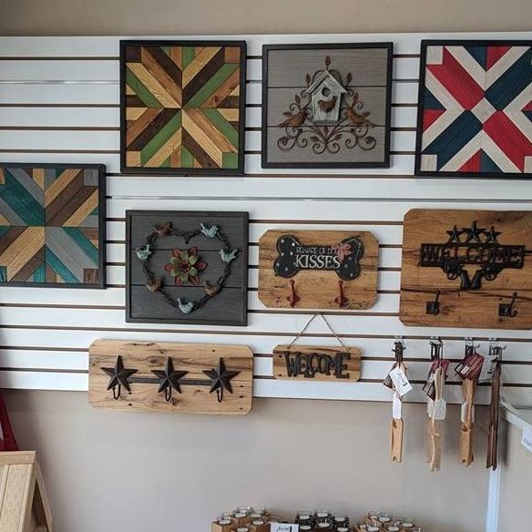 John Furino | Roxtail Woodworks