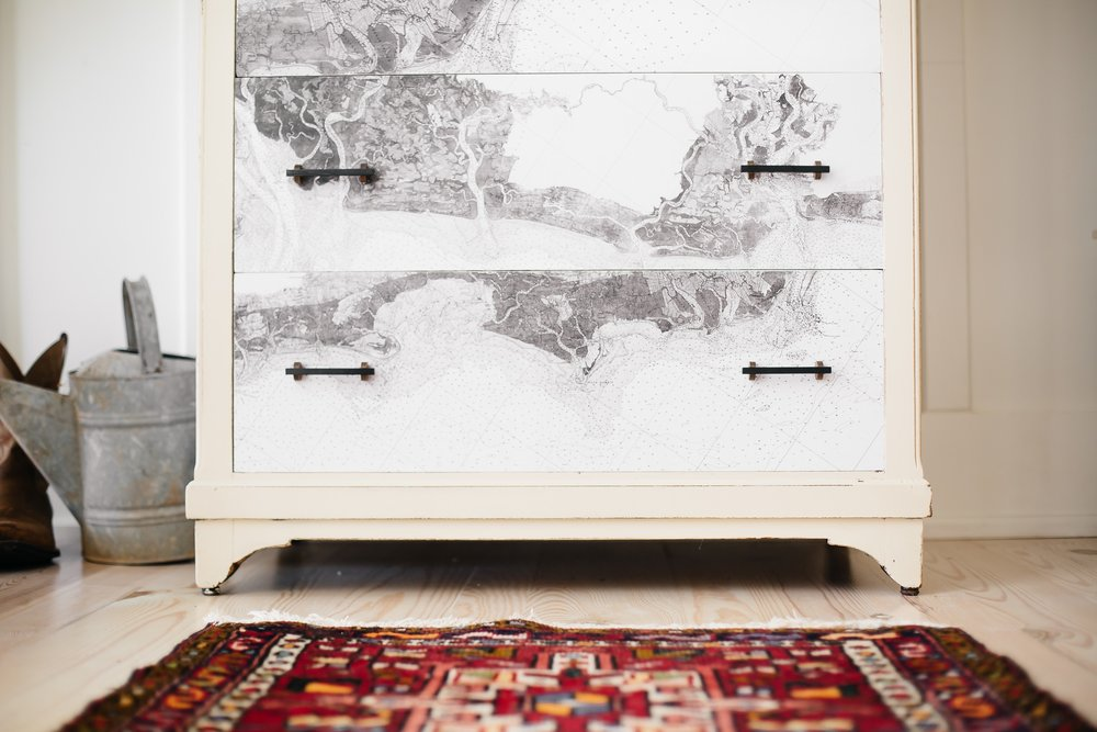 map piece_styled2_rug_bottom_drawers_detail-2.jpg