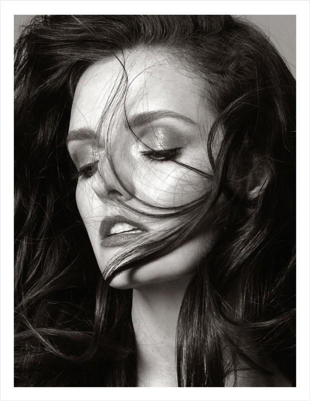 celebrity makeup artist maui