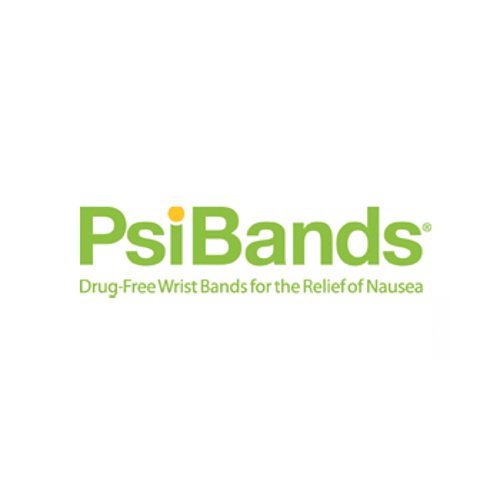 PSI-bands-multi-shot-plus-logo - Copy-500x500.png
