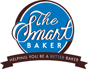The_Smart_Baker.png