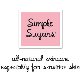 simple-sugars-logo.jpg