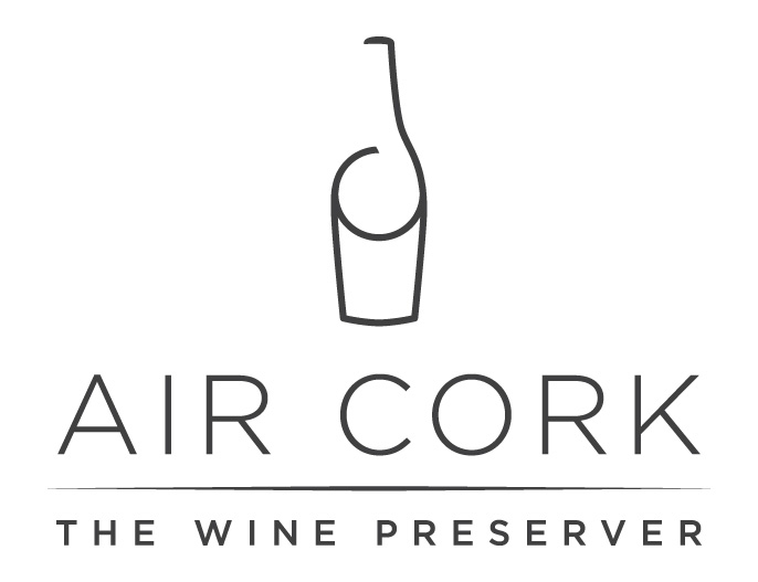 air-cork-logo-whitejpg.jpg