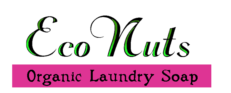 Eco-Nuts-Logo-Hi-Rez-Organic-Laundry-Soap.jpeg