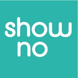 showno-logo-design.jpg