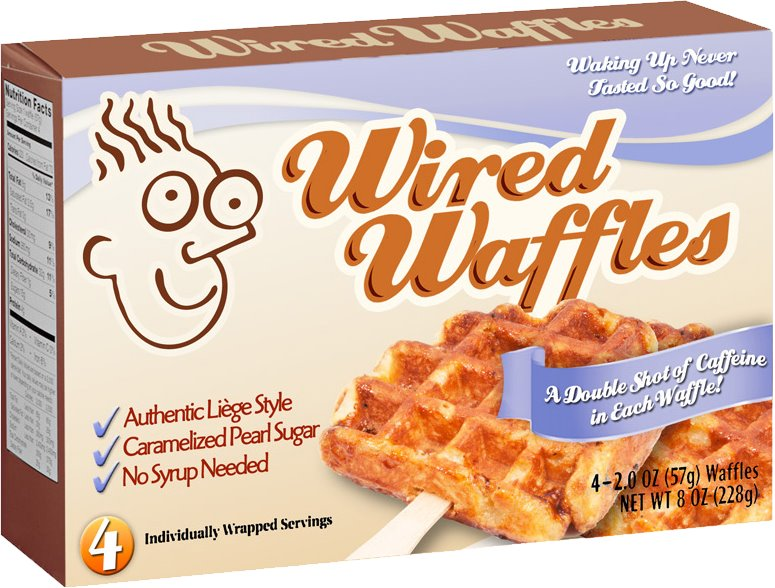 Wired-Waffles.jpg