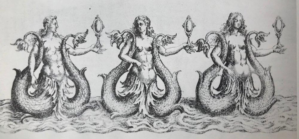 double tail merfolk.JPG