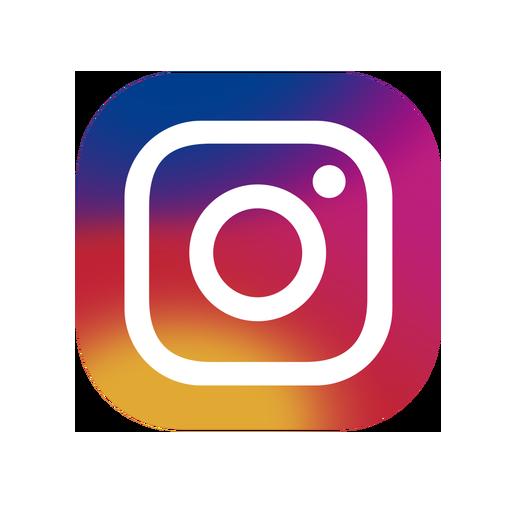 07f0d7b69ef071571e4ada2f4d6a053a-fondo-del-icono-de-instagram-by-vexels.png
