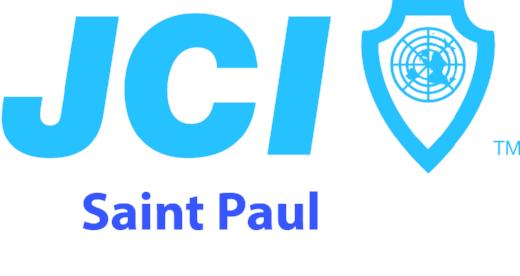JCI St Paul.png