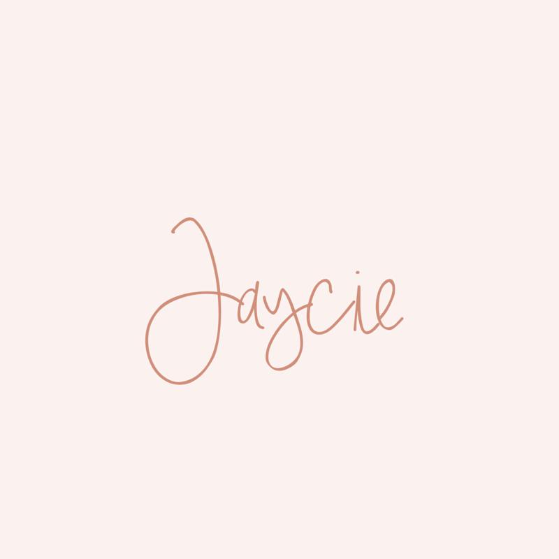 Jaycie Sullivan (1).png