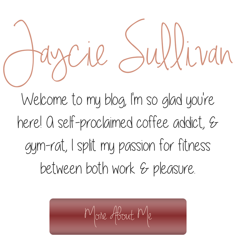 Jaycie Sullivan.png