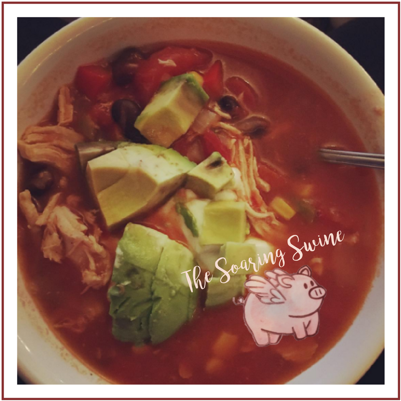 Chicken Taco Soup.PNG