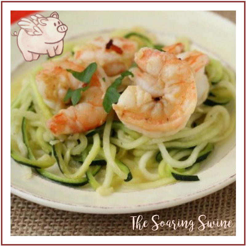 stock-photo-organic-dinner-noodles-raw-pasta-fresh-healthy-shrimp-tomatoes-9bd5ab52-2709-43af-96bf-9c8c341ed78f.jpg