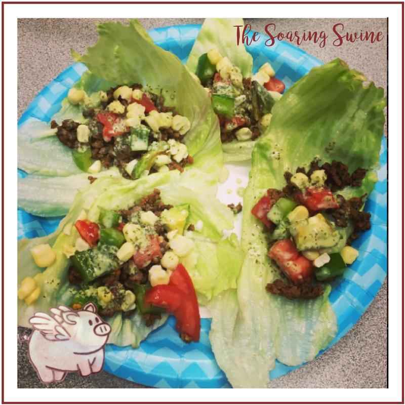 Lettuce Taco Wraps.png
