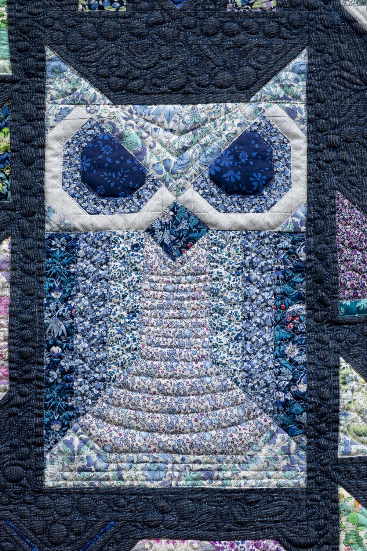 DSCF4888 owl.jpg