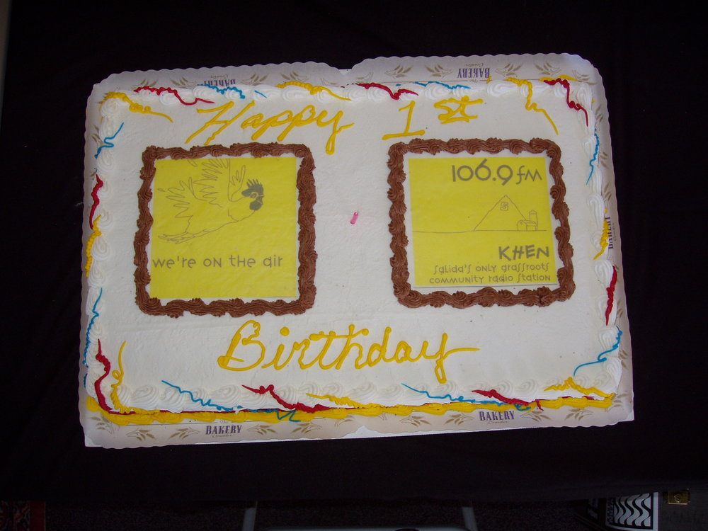 khen 1st birthday 011.jpg