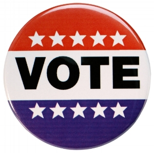 election-clipart-vote-button-free-clipart.jpg