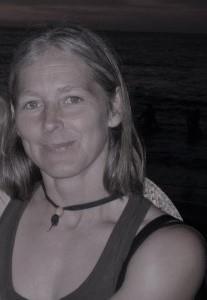 Denise Ackert