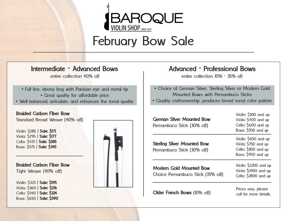 bow sale feb 2018 copy.jpg
