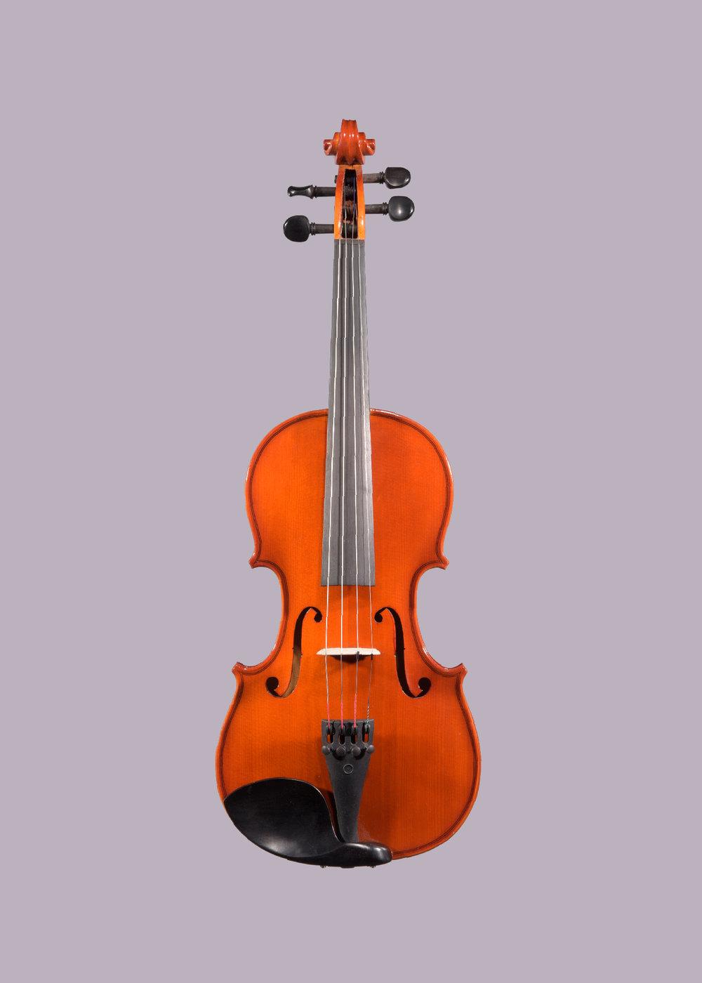 baroque violin shop violin