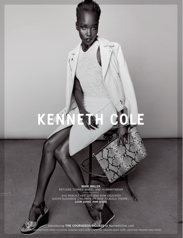 kenneth-coles-the-courageous-class-spring-summer-2016-ad-campaign.png