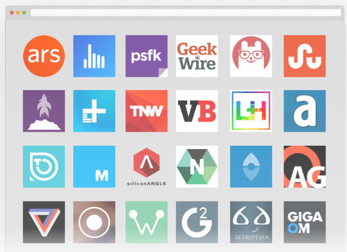 startuplister directories