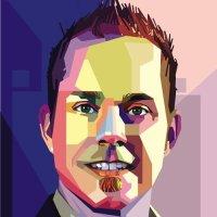 Shane Barker
