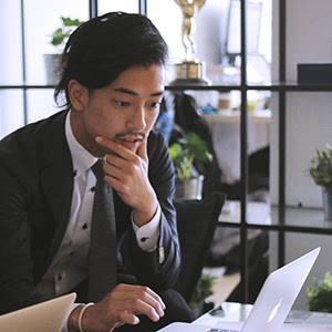 Akihiro Nomura