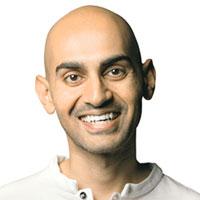 Neil Patel - Blog Personality