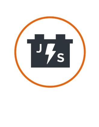 JumpStartWhite-10.jpg