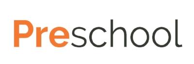 preschool logo-01.jpg
