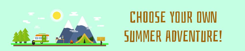 ChooseYourOwnAdventureHeader-11.jpg