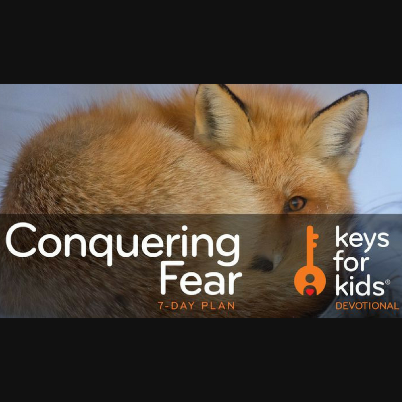 Keys for kids.png