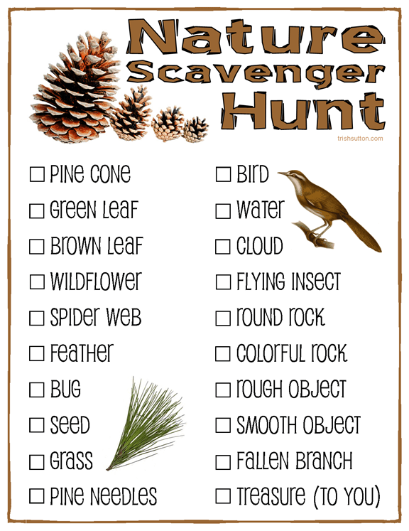 Nature-Scavenger-Hunt.png