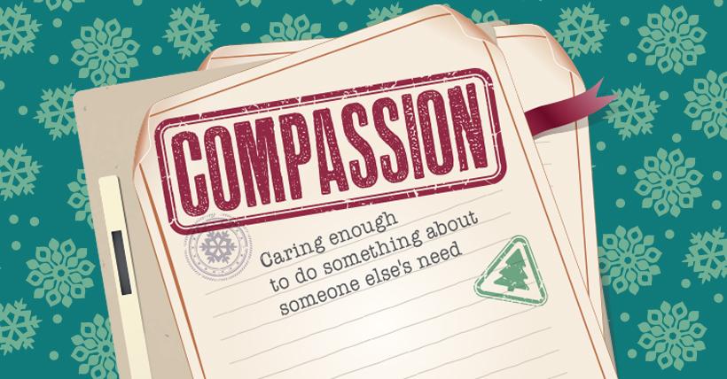 1812_SMP_FacebookGroup_Compassion (1).jpg